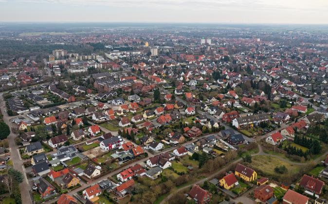 FDP Burgdorf-Uetze